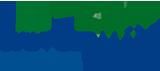 Agencia de viajes Logo